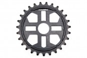 Звезда MUTANT Caravela Sprocket V2 26T